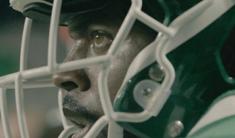 Week 11 Trailer   Respect