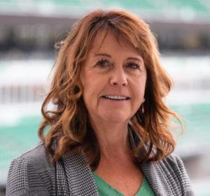 Cindy Fuchs