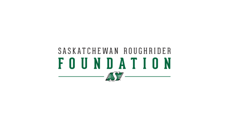 Roughrider Foundation donates $30,000 To local charities
