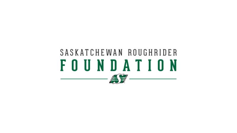 Roughrider Foundationdonates$30,000 Tolocalcharities
