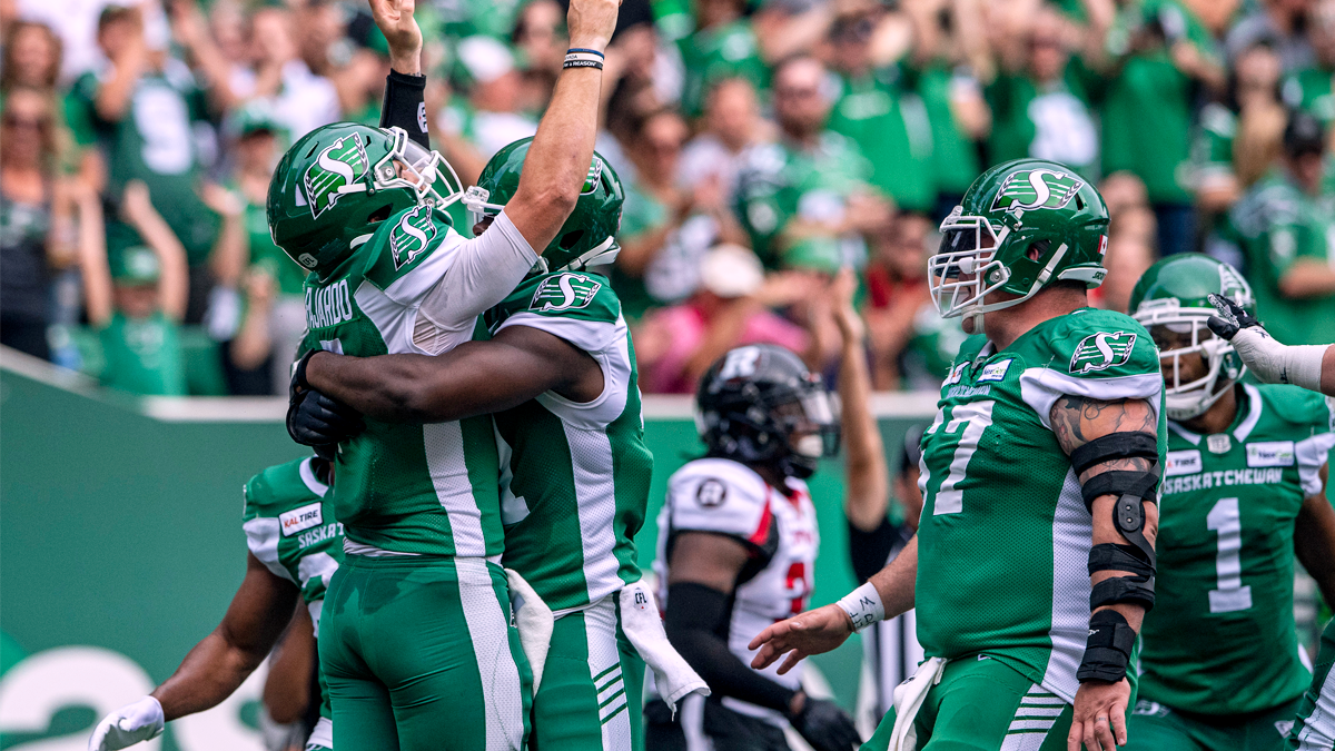 WE'RE BACK - Message from Rider President on the 2021 Season
