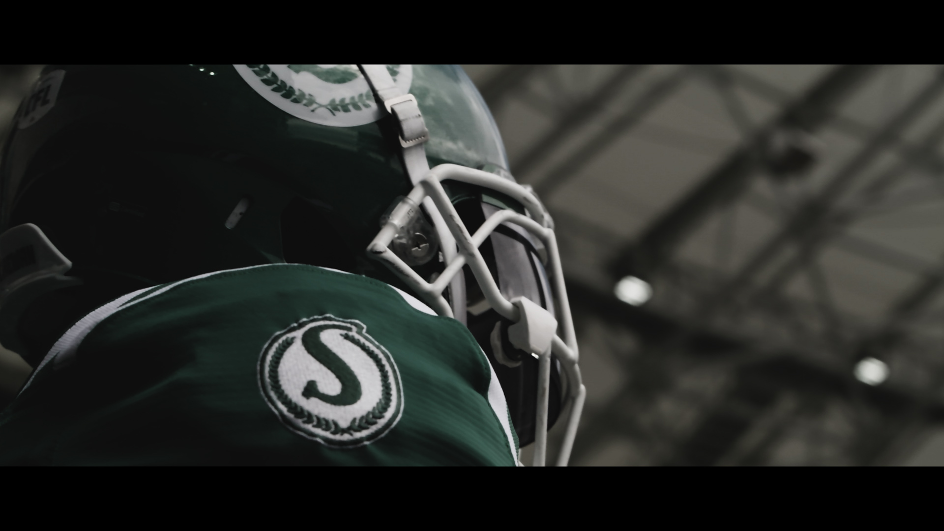 Week 5 Trailer | The Classic