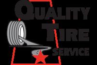 Quality Tire Service