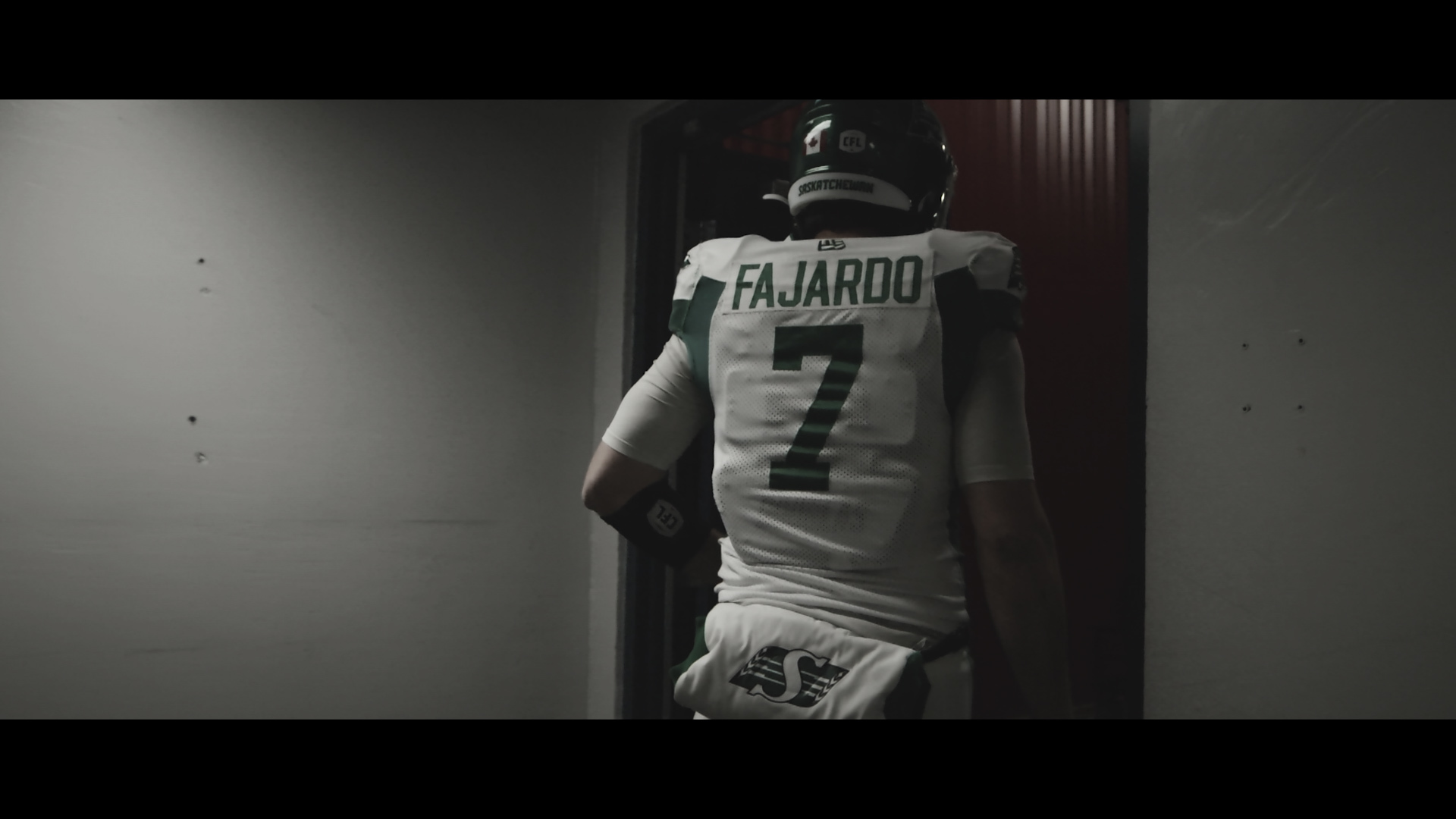 Week 9 Trailer | Bring Our 'A' Game
