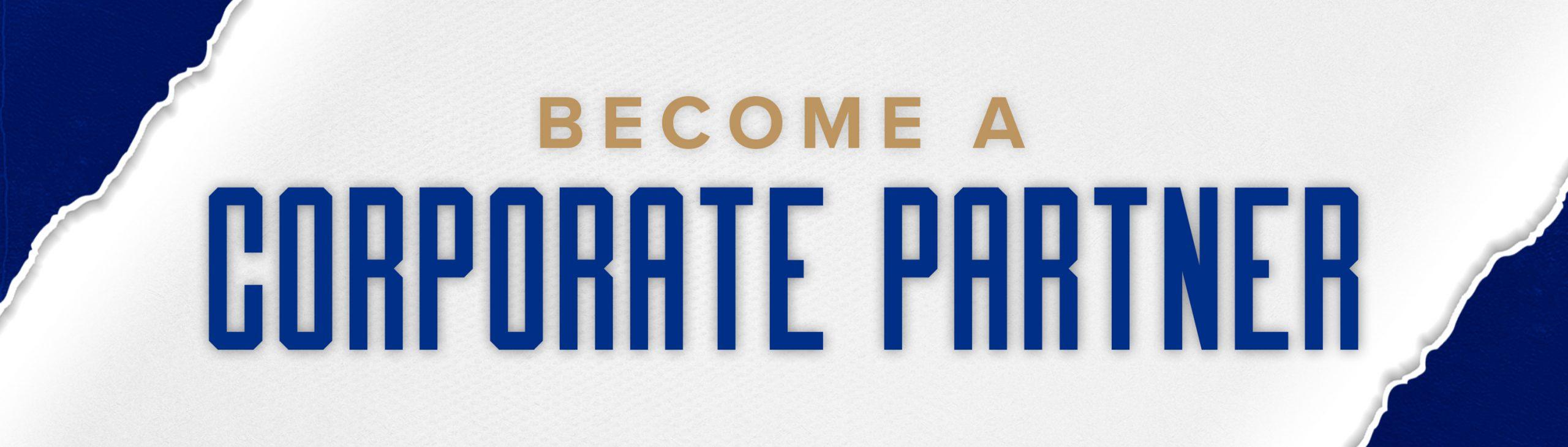 Winnipeg Blue Bombers - Become a Corporate Partner