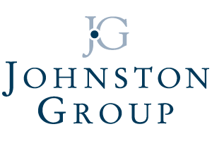 Johnston Group