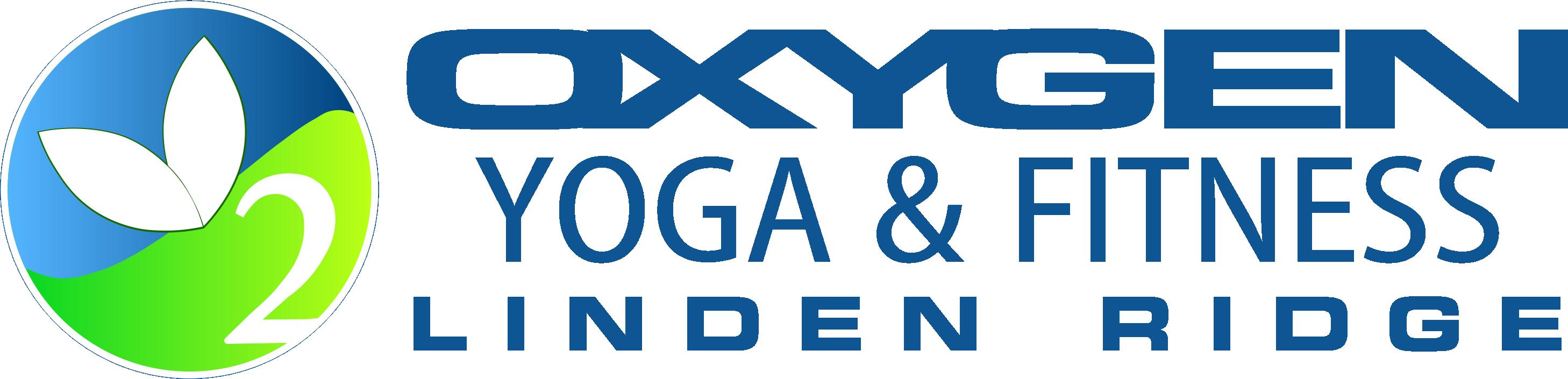 Oxygen Yoga