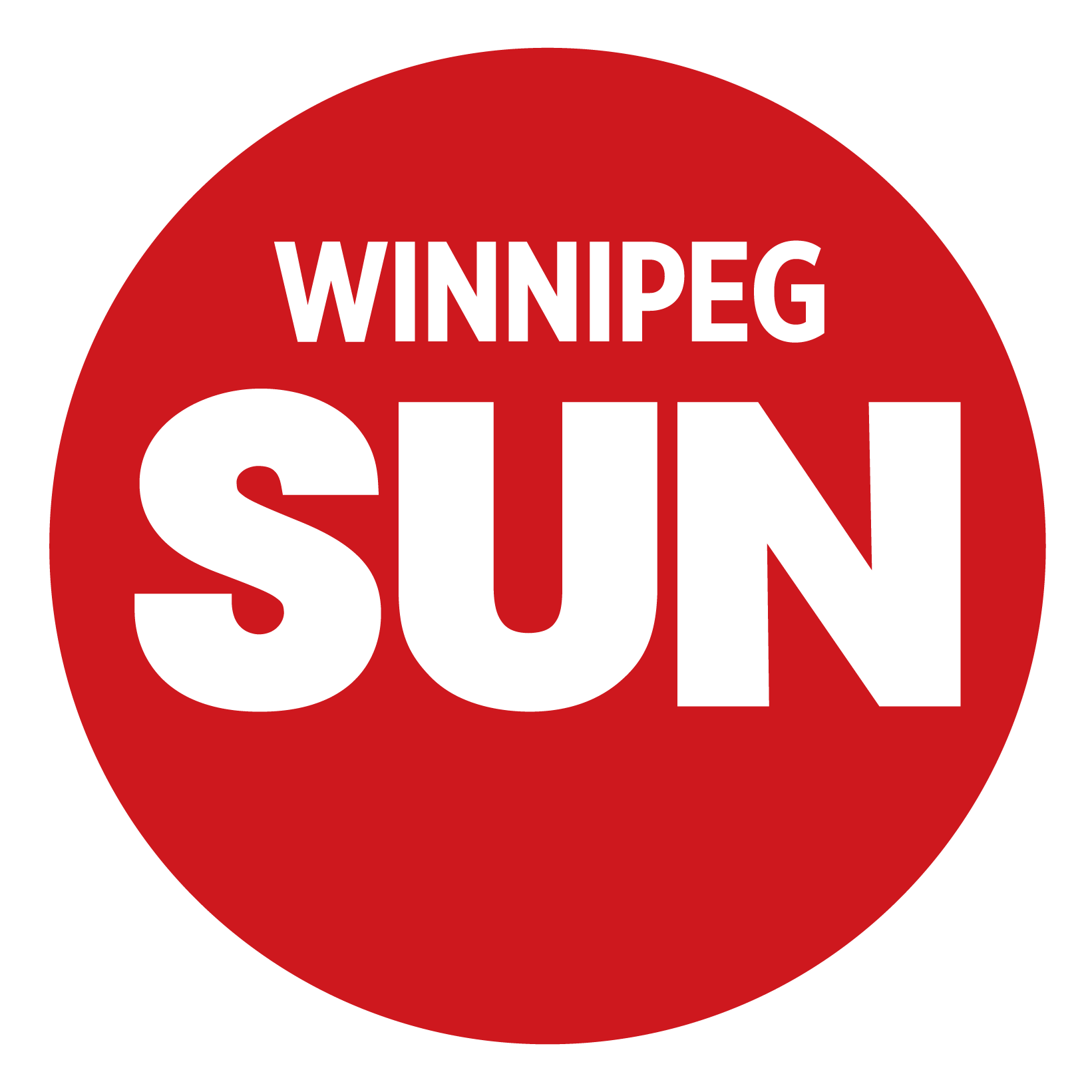 The Winnipeg Sun