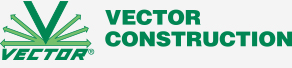 Vector Construction website
