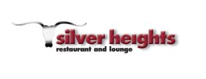 Silver Heights Logo
