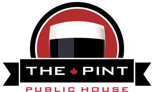 The Pint Winnipeg