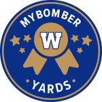 MyBomber Yards