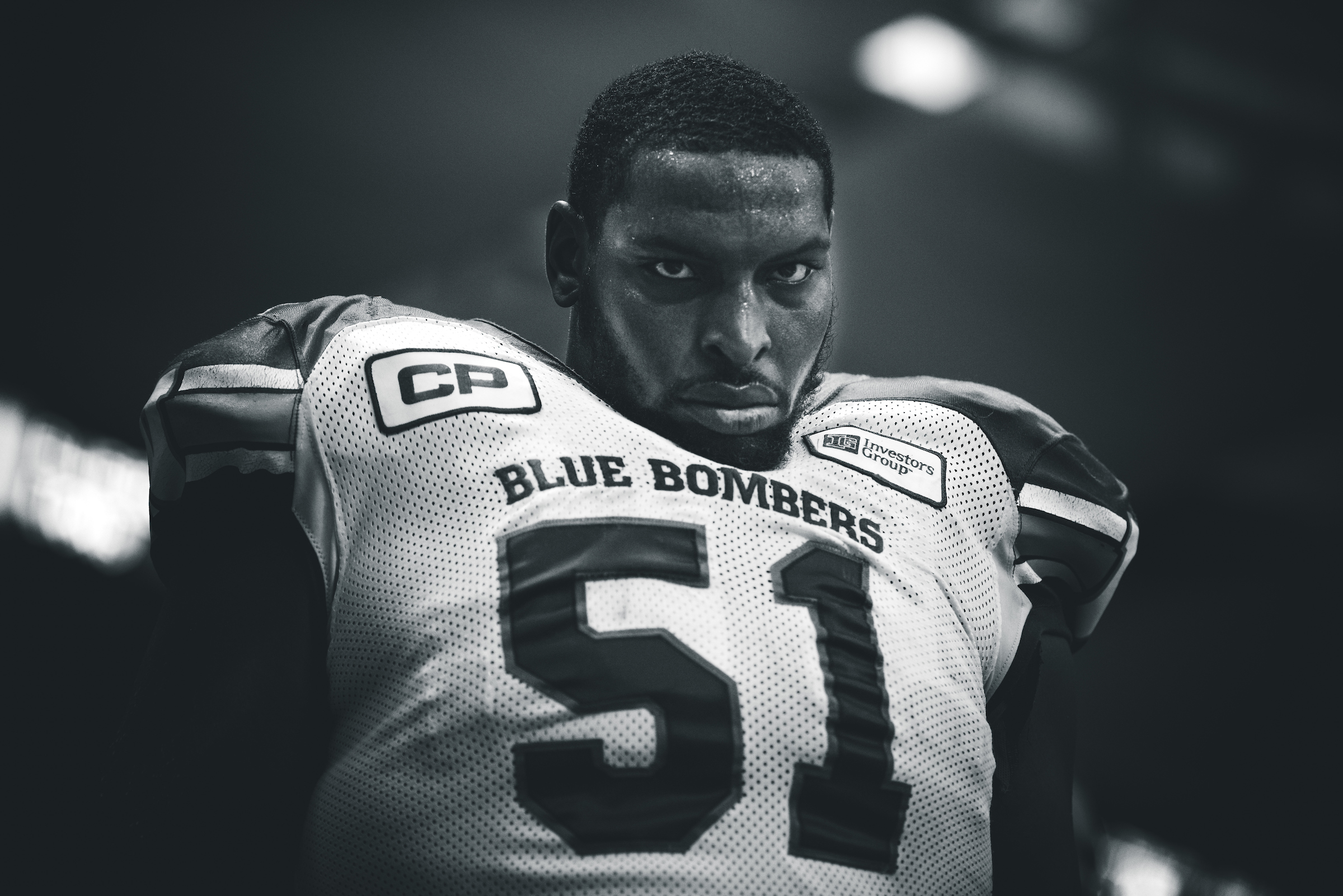 2ce0a31d201 LONG READ | The Other Side of Jermarcus Hardrick - Winnipeg Blue Bombers