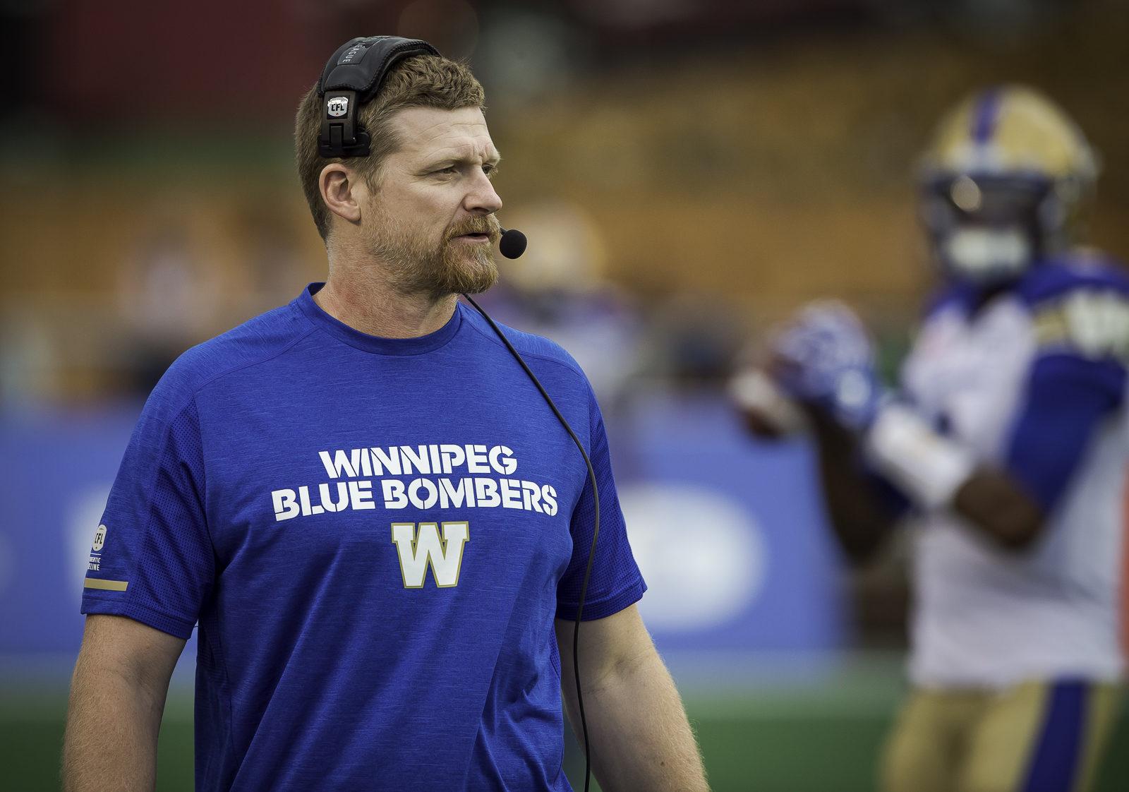 Winnipeg dating Coach online dating beskrivelser av deg selv