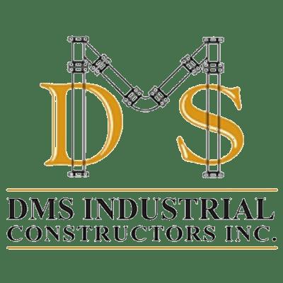 DMS Industrial