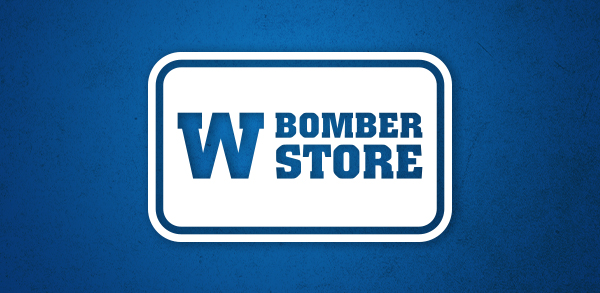 Bomber Store Discount