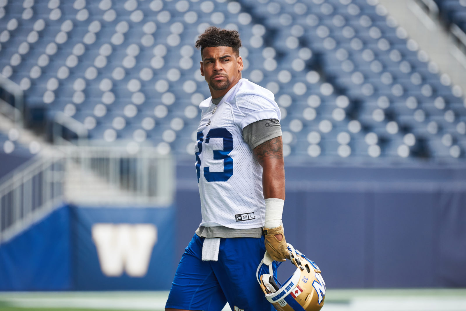 """It's just adding gas to the fire"" 