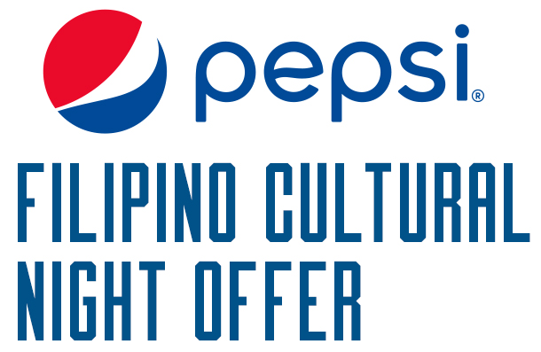 Pepsi Filipino Offer