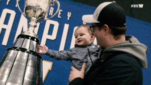 Northern Manitoba | Grey Cup Trip