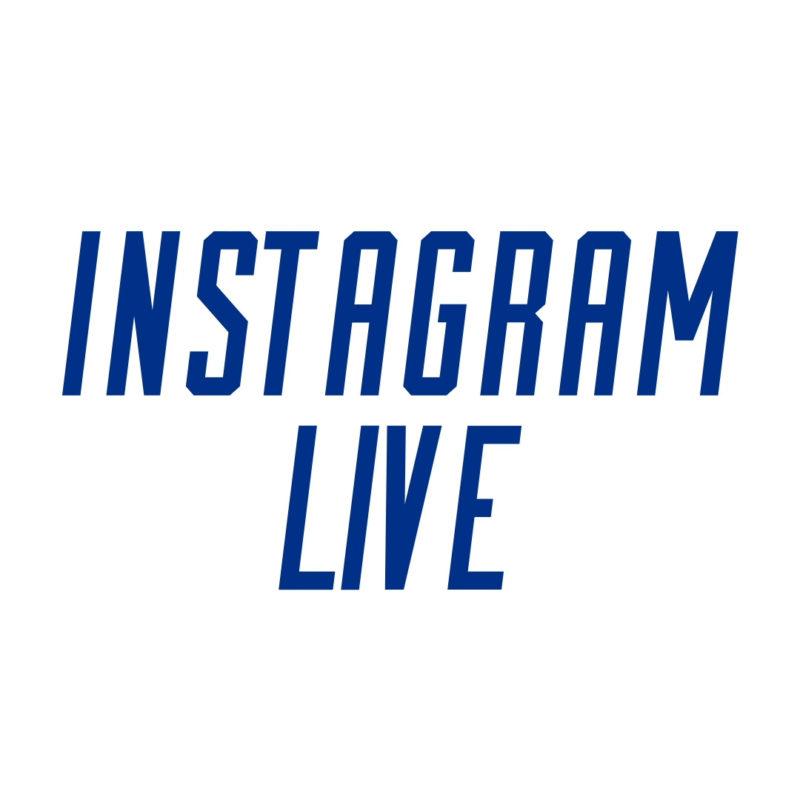 Zach Collaros | Instagram Live