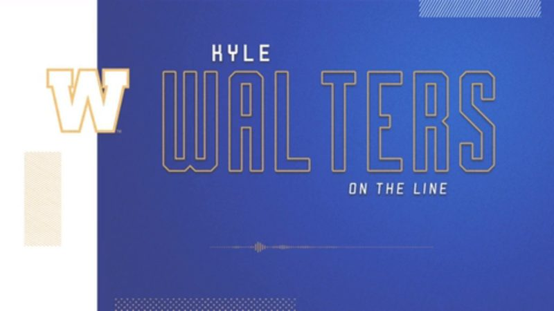 Kyle Walters | 2020 draft conference call