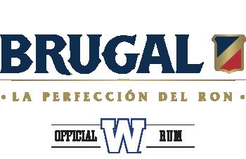 Brugal