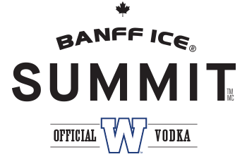 Banff Ice Summit
