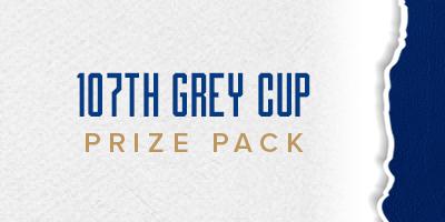 Prize3