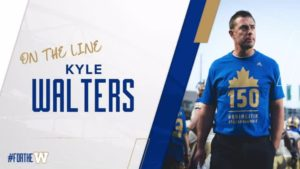 Conference Call: Kyle Walters | January 19, 2021