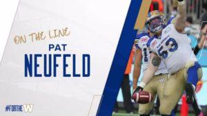 Conference Call: Pat Neufeld | January 20, 2021