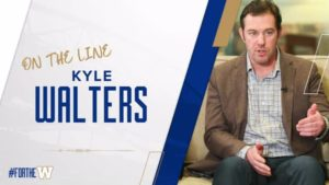 Conference Call: Kyle Walters | February 8, 2021