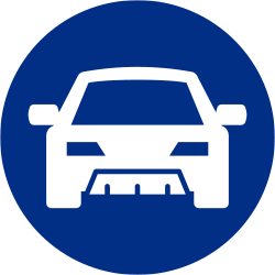 Parking and Transportation