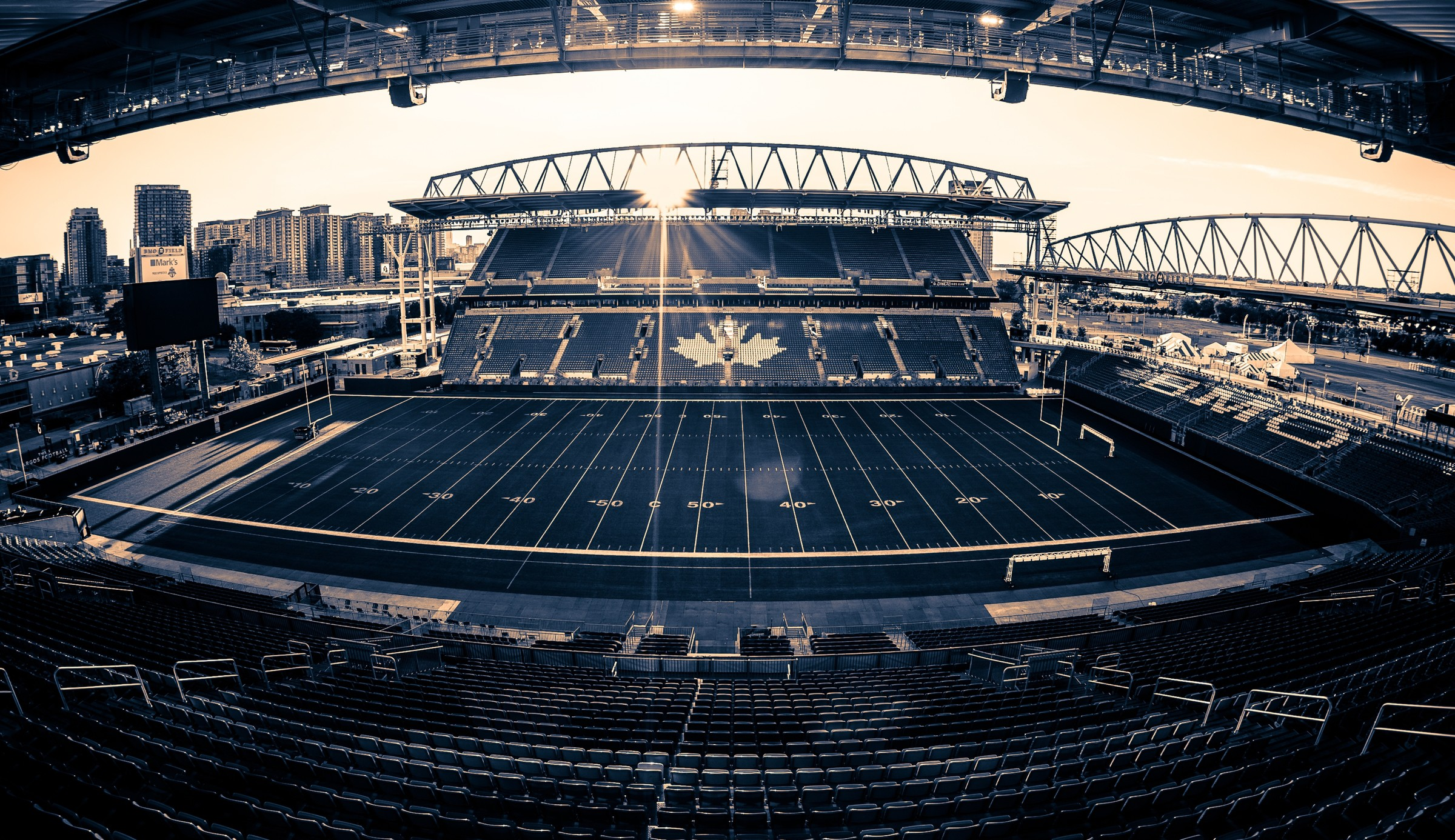 New Ticket Prices For The 104th Grey Cup Presented By Shaw Toronto Argonauts