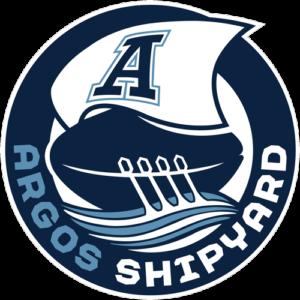 2019 Shipyard - Toronto Argonauts