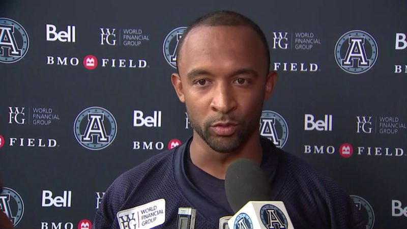 Argonauts Practice: Matt Black – August 30, 2018