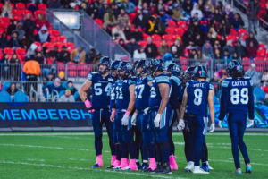 A Look Ahead to 2019 – Offence