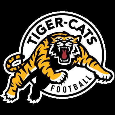 Argonauts vs. Tiger-Cats