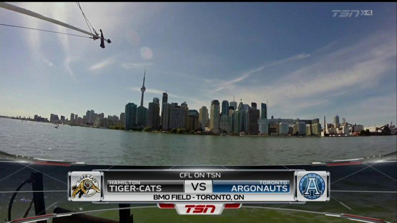 d1f7e3f85 Toronto Argonauts - Argos