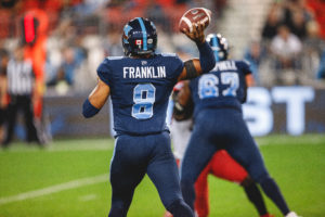 Hogan: Franklin fighting the enemy within