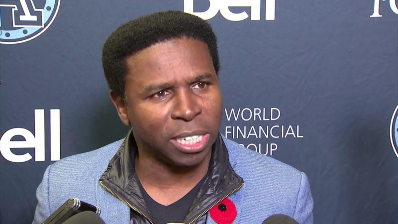 Argos Locker Cleanout: Pinball Clemons – November 3, 2019