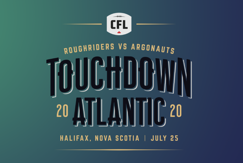 Touchdown Atlantic Goes On-Sale to the Public Tomorrow