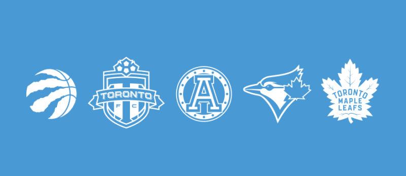 Team Toronto Fund Created