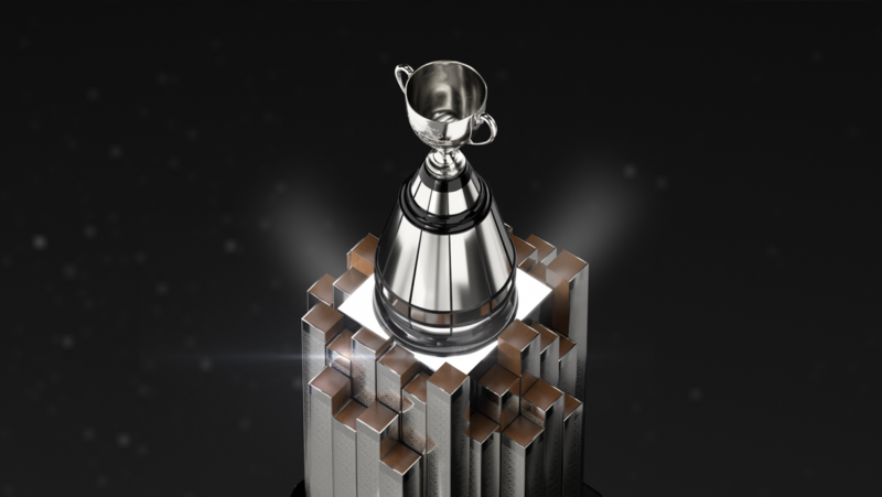 GreyCupFanBase_03-800x451.png