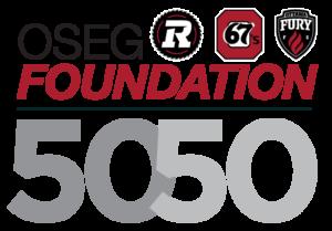 OSEG Foundation Logo