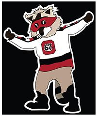 mascot-riley