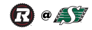 sASKATCHEWAN and Ottawa logos