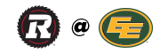 Hamilton and Ottawa logos