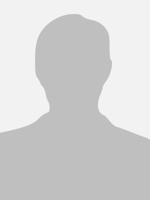 Headshot of Noel Thorpe