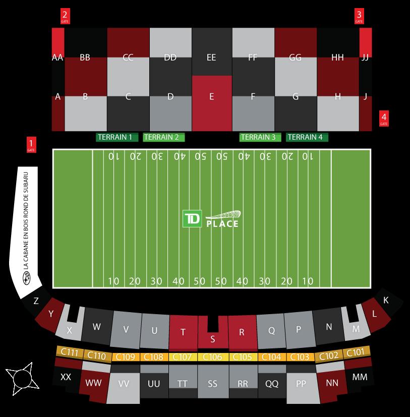 seating-chart-2017