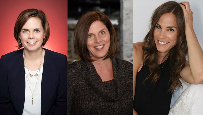 REDBLACKS to host Women's Game Changer networking event